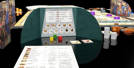 https://www.giochistarter.it/images/giochistarter/progetti/prog1669_img91.jpg